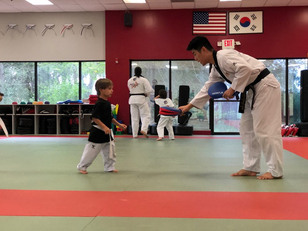 PRIVATE LESSONS -