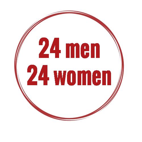 24 men women.png