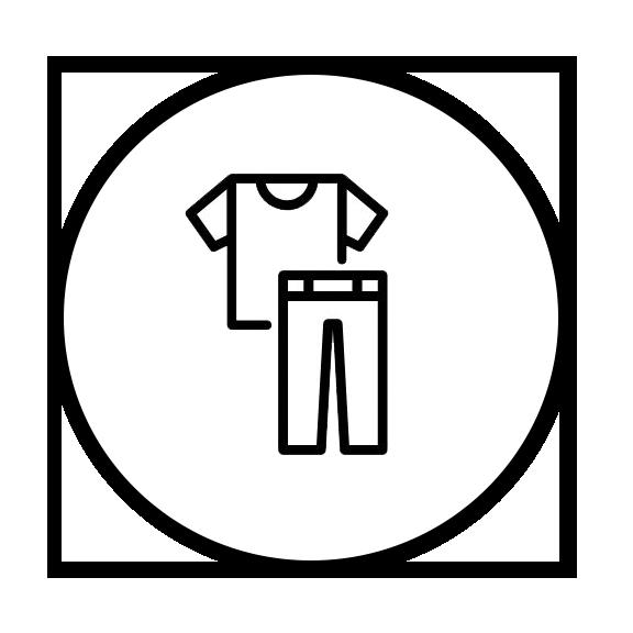 clothe.png