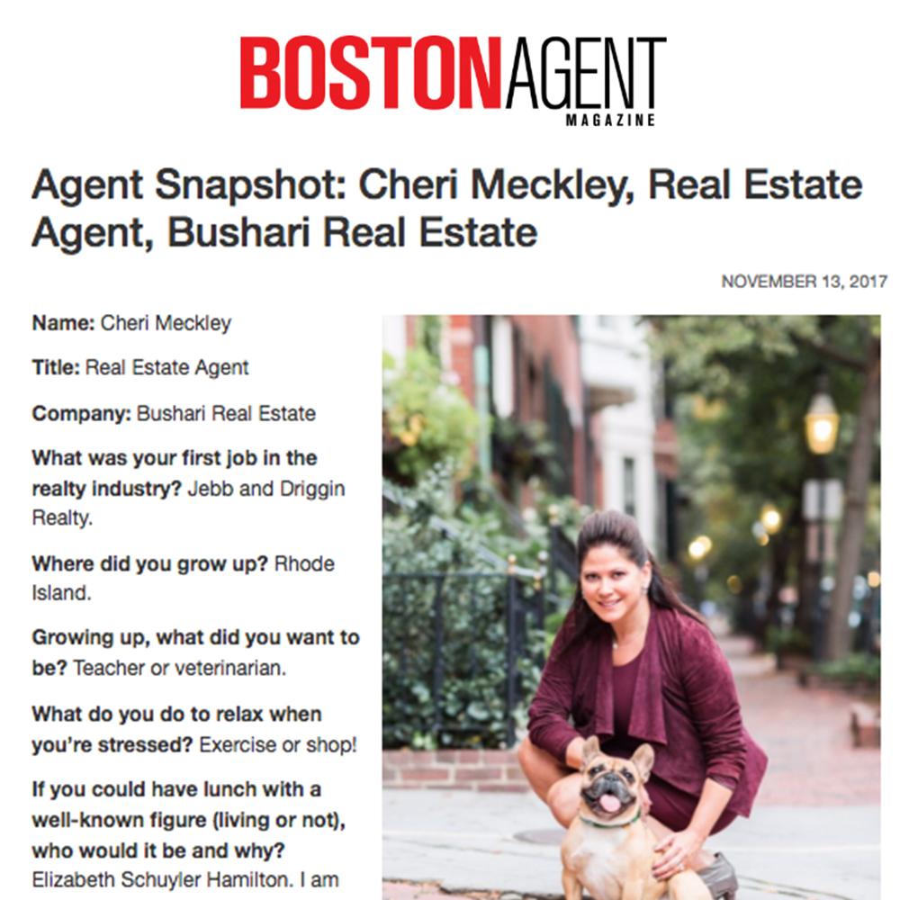 BostonAgentMagazine_CheriSnapshot.jpg