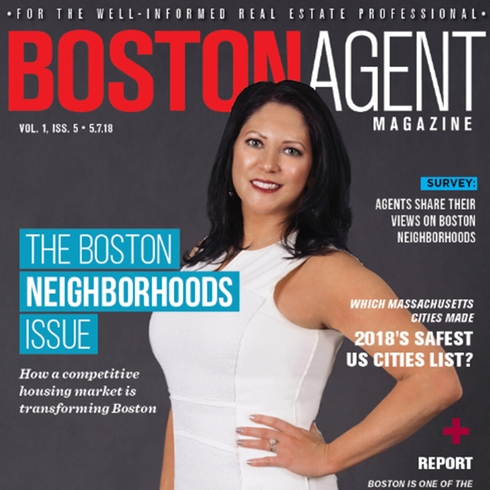 BostonAgentMagazine_CoverStory.jpg