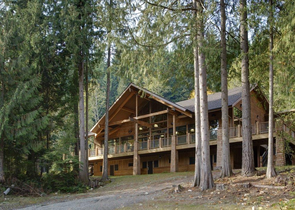 Discovery Lodge.jpg