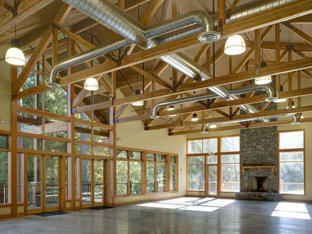 Inside Discovery Lodge.jpg