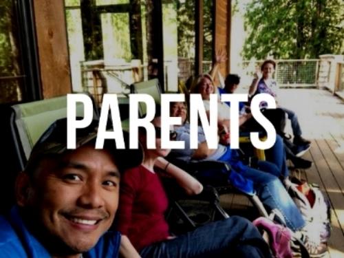 Parents(2).jpg