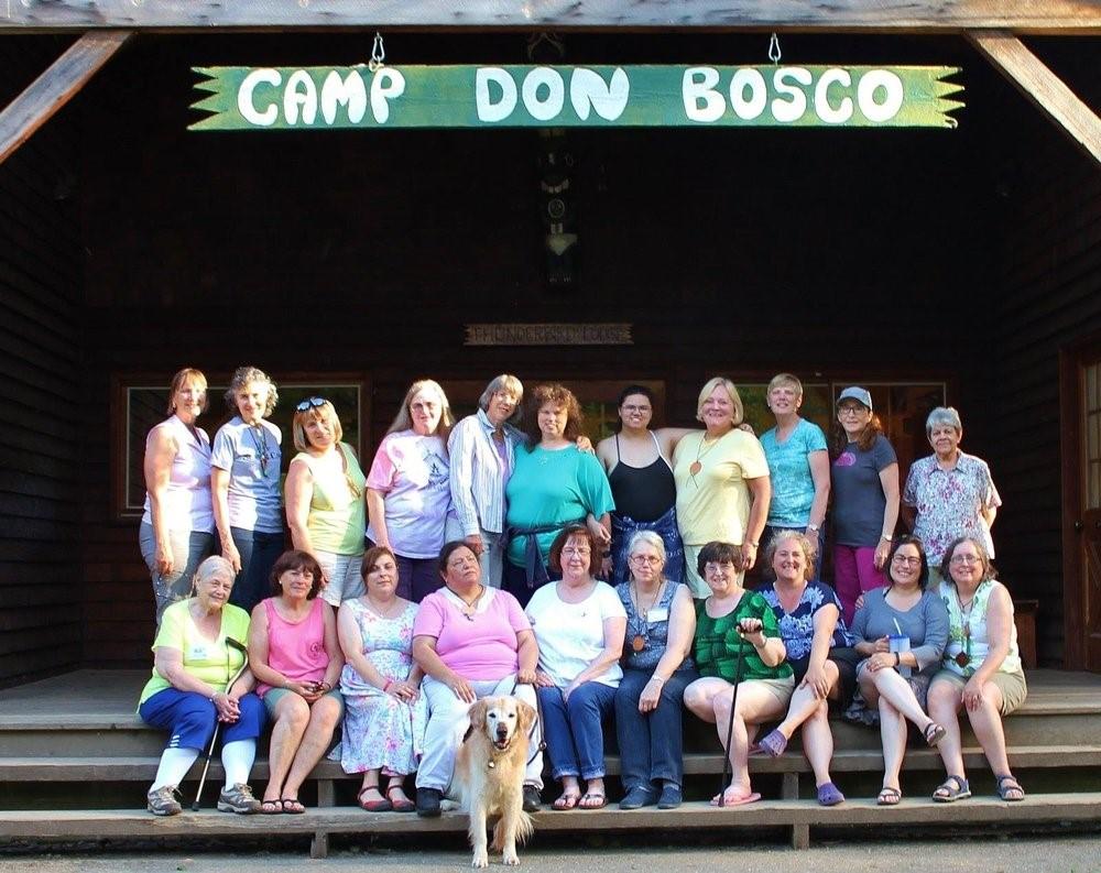 womens camp.jpg