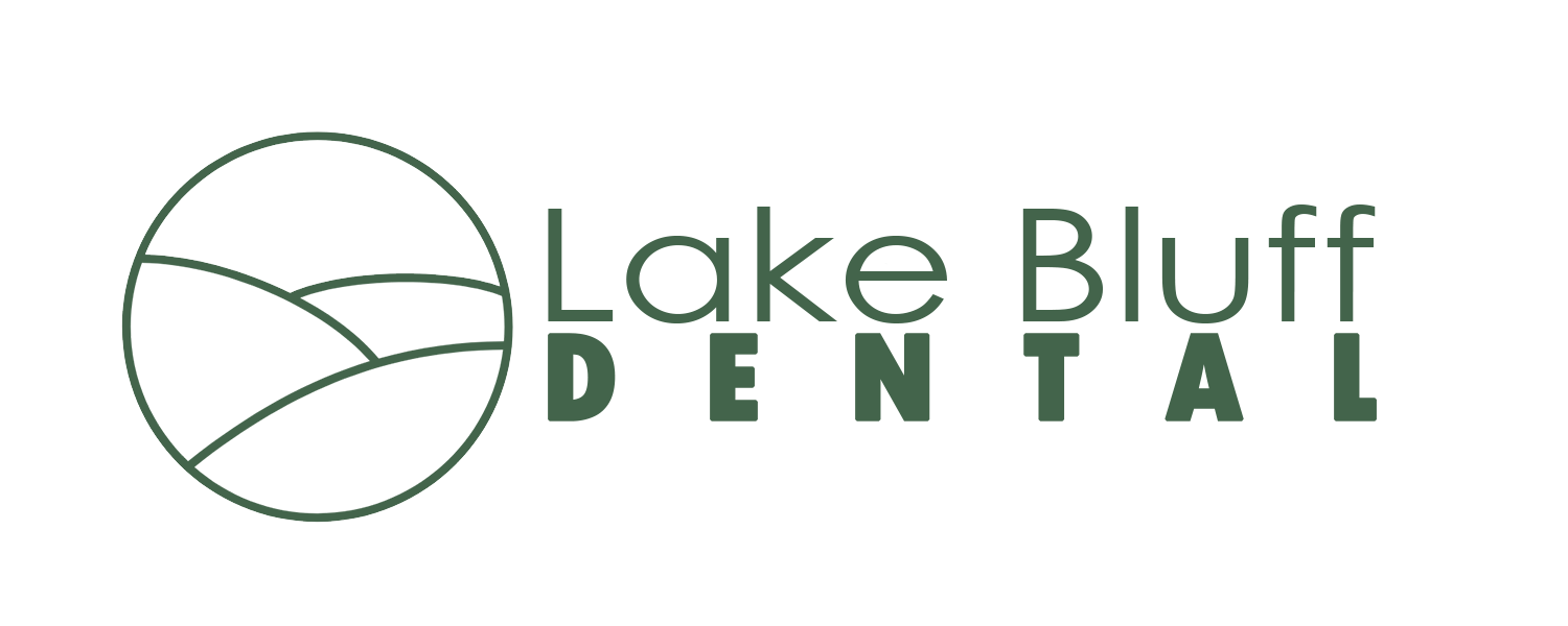 Lake Bluff Dental