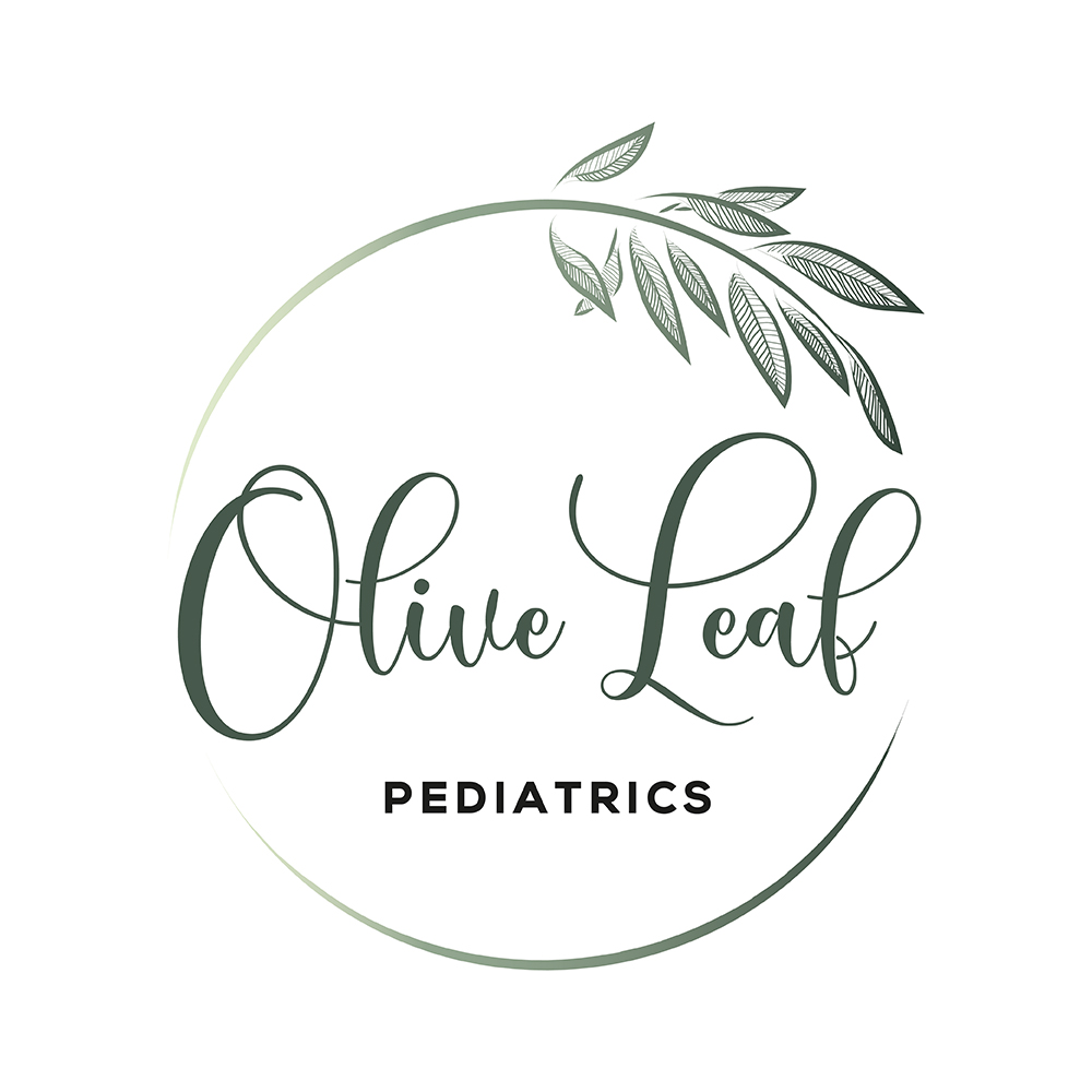 Olive Leaf Pediatrics