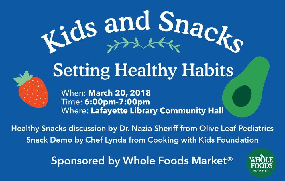 kids and snacks flier.JPG