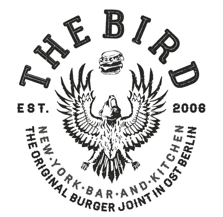 The Bird Prenzlauer Berg