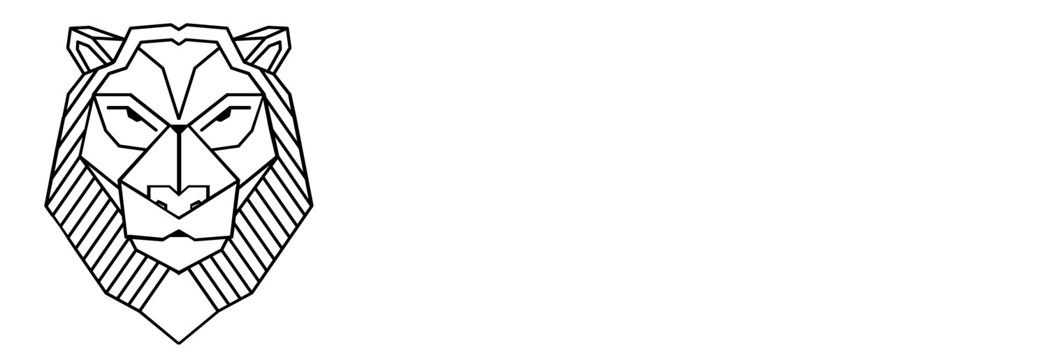 ICO Animals
