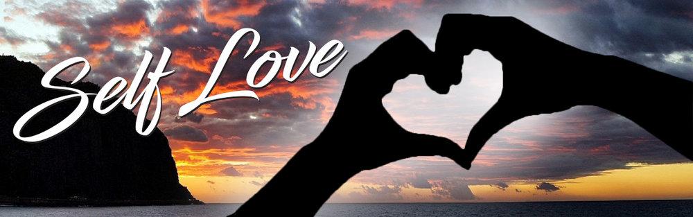 2-self-love.jpg