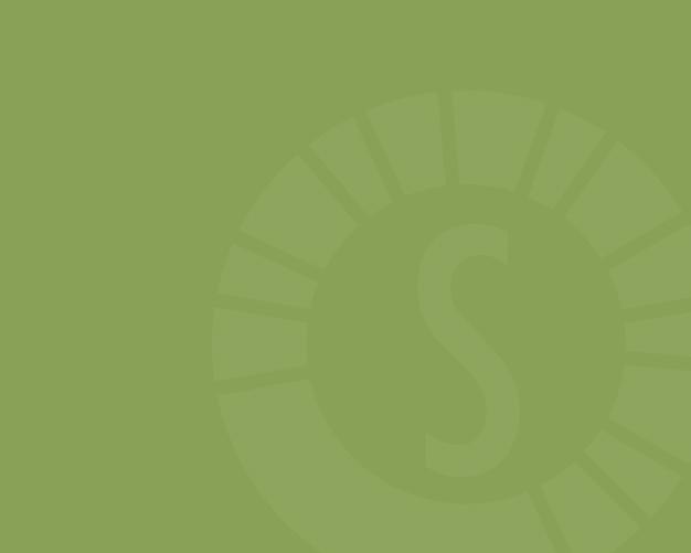 SOMADETECT ANNOUNCES MAJOR BREAKTHROUGH -