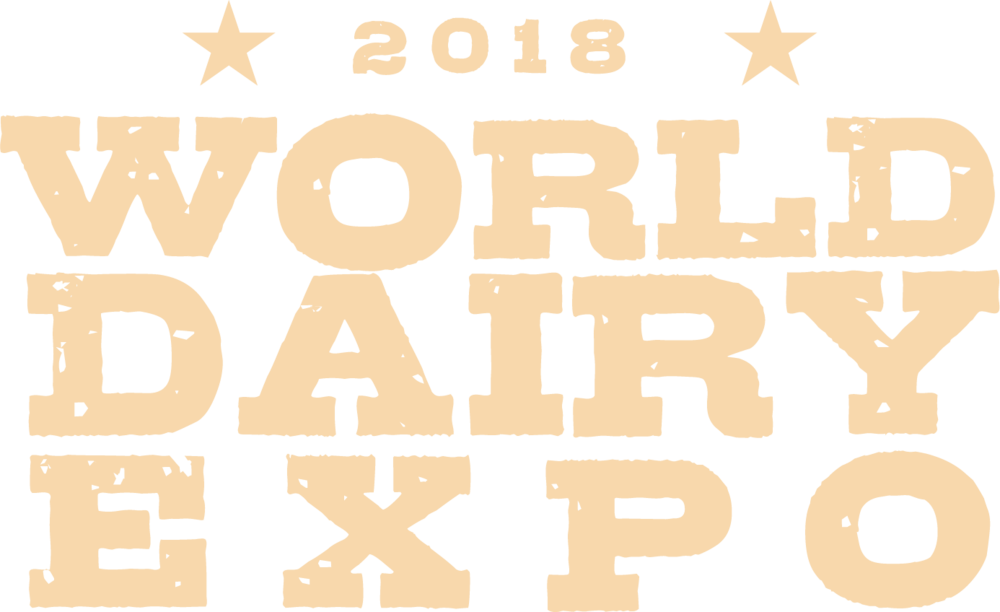 World Dairy Expo Tan.png