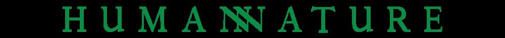 HUMANNATURE_Logo_2017_BonW.png