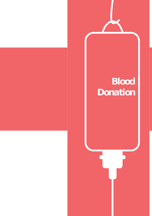 blood-donation-1888787_960_720.png