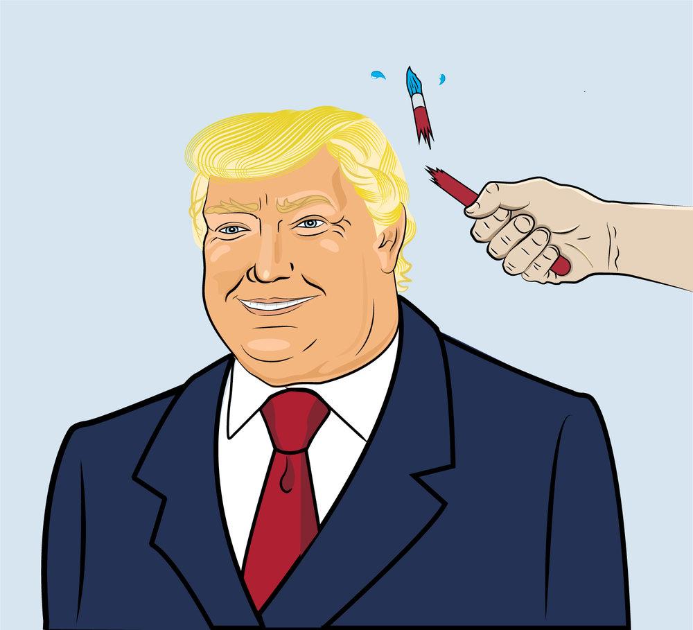 swTrump.jpg