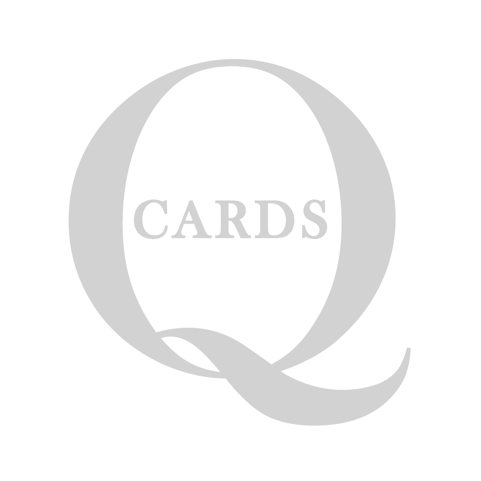 How to use the qs q cards buycottarizona Images