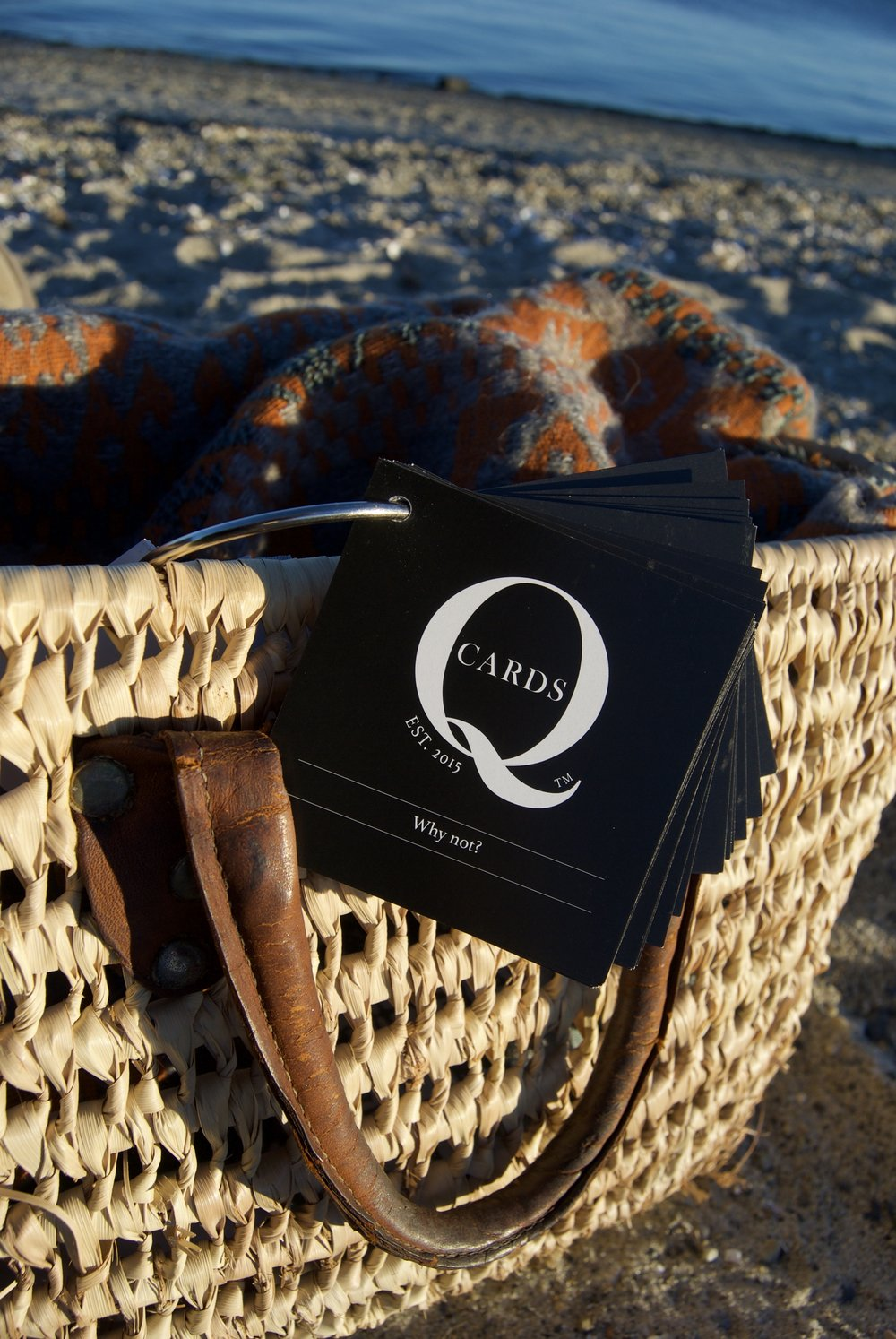 q-basket-beach-why not.jpg