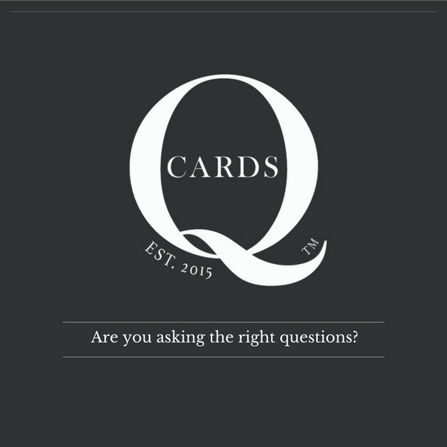 right questions q card.jpg