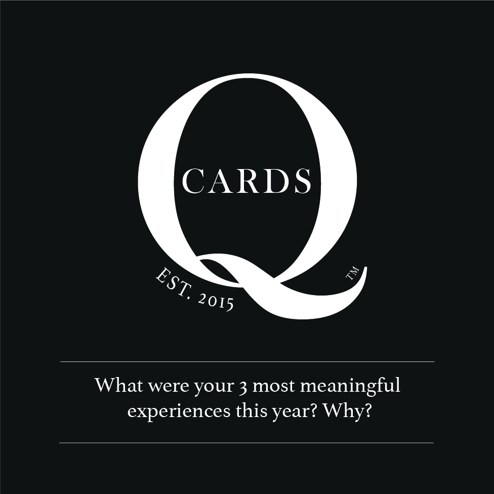 3 X 3 Question Cards_Daily Q FINAL_v4_Question 50.jpg