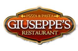 Giuseppe's-Restaurant-250x165.jpg