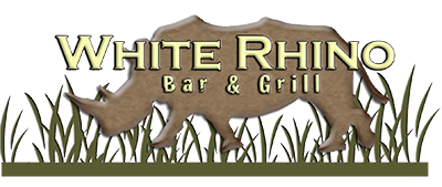 whiterhino.png