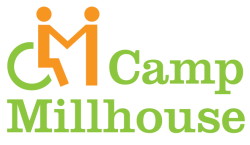 Camp Millhouse