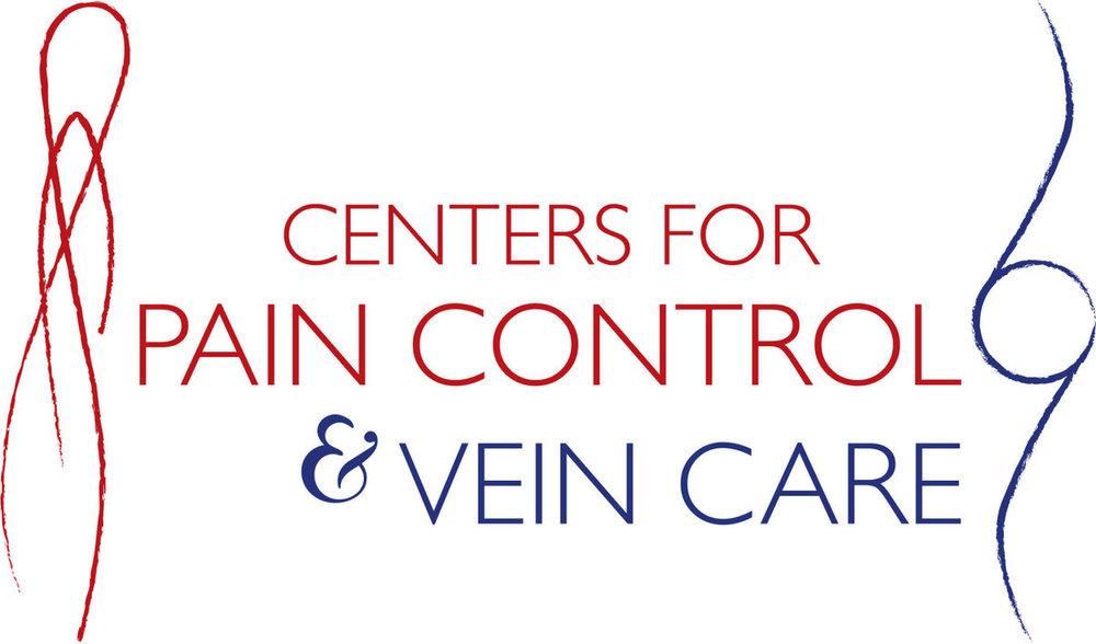 paincontrol&veincare.jpg