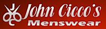 john-cicco-s-menswear_owler_20160227_050720_large.png