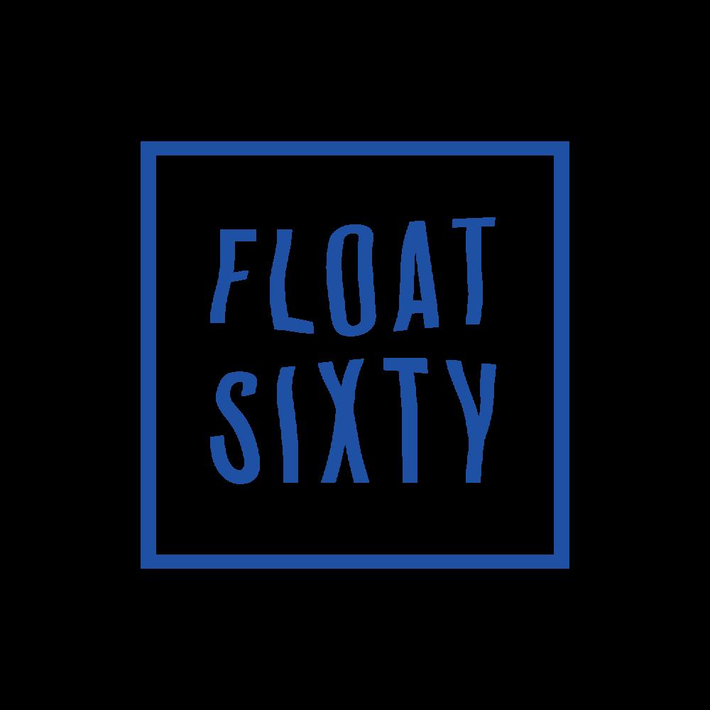 FloatSixty_BlueSQ_Print (1).png