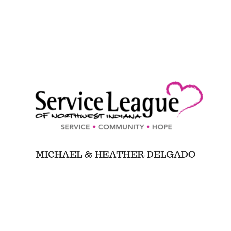 MICHAELHEATHERDELGADO.png