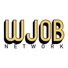 Radio Promotions Provided By: WJOB    Radio Promotion Provided By: Speaking of Charity