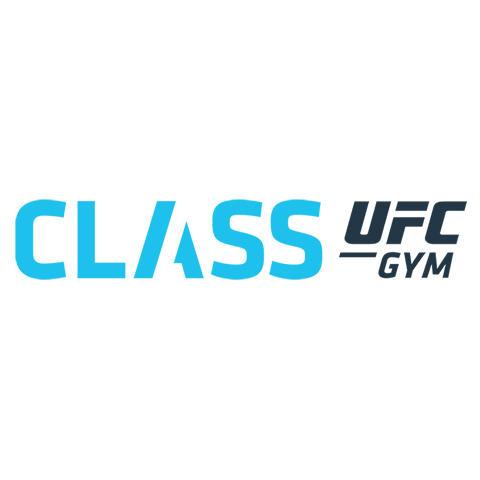 Class UFC.jpg