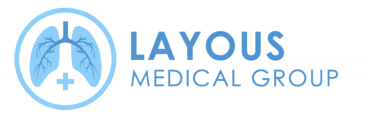 layousmedicalgroup.png