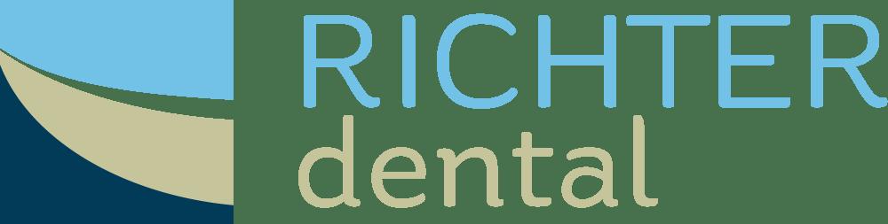 richterdental.png