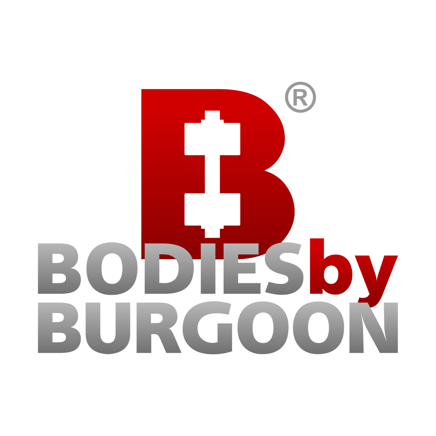 Bodies by Burgoon