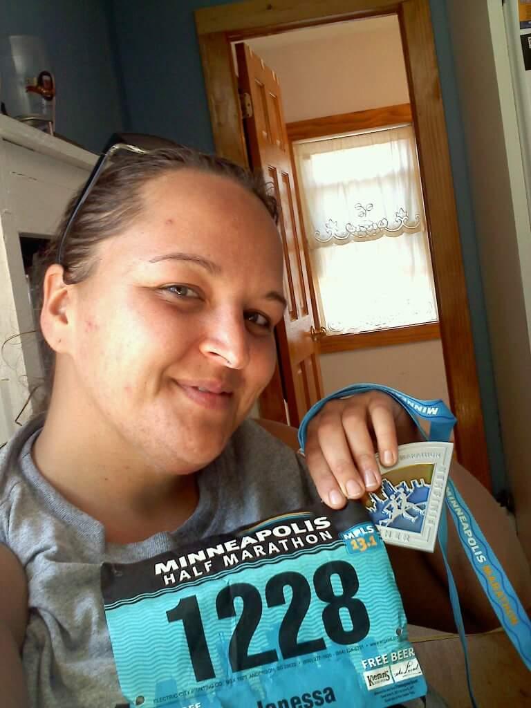 half marathon finish.jpg