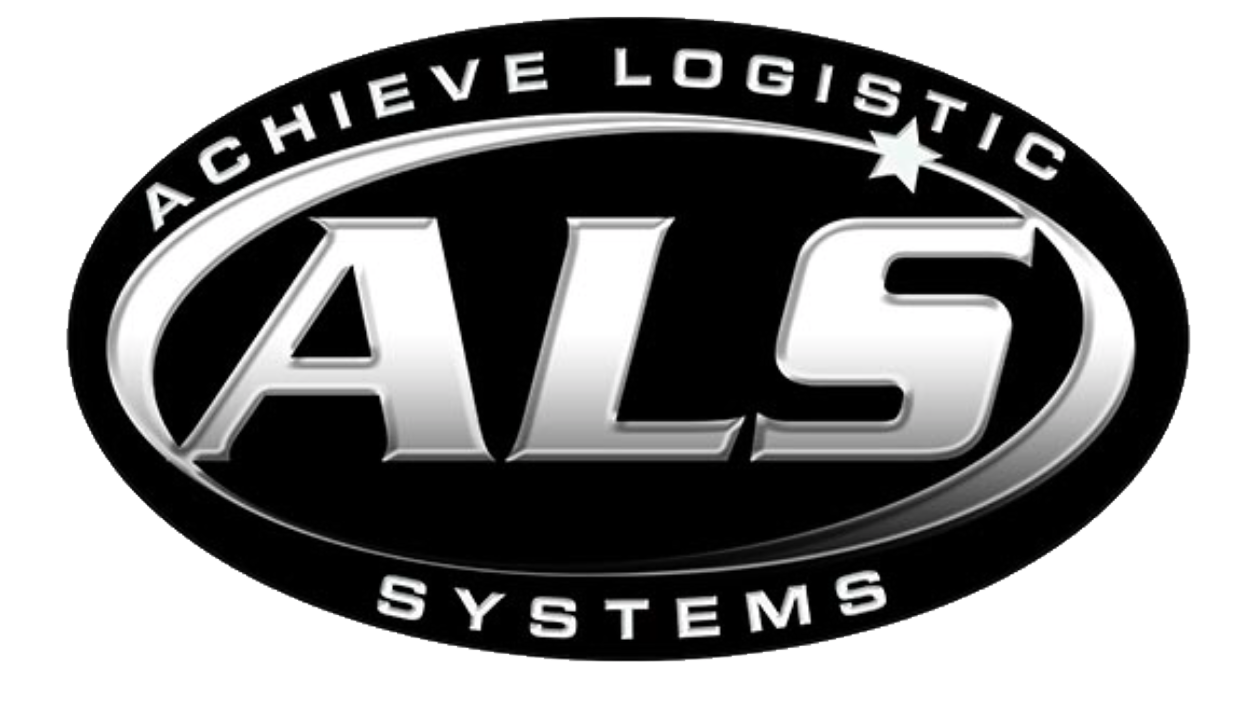 Achieve Logistic Systems Transport