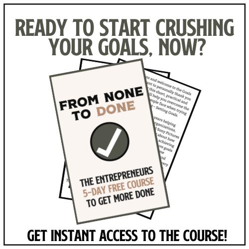 Chris-goals-course.png