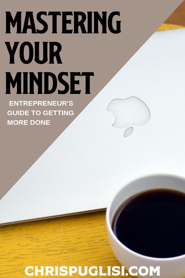 business-mindset1.png