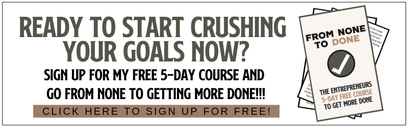 BLOG+GOALS+COURSE.png