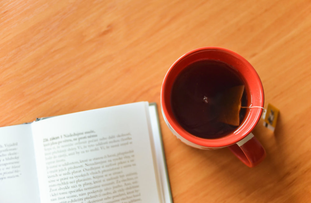 Cup-of-Tea-and-a-Book-1200x785.jpg