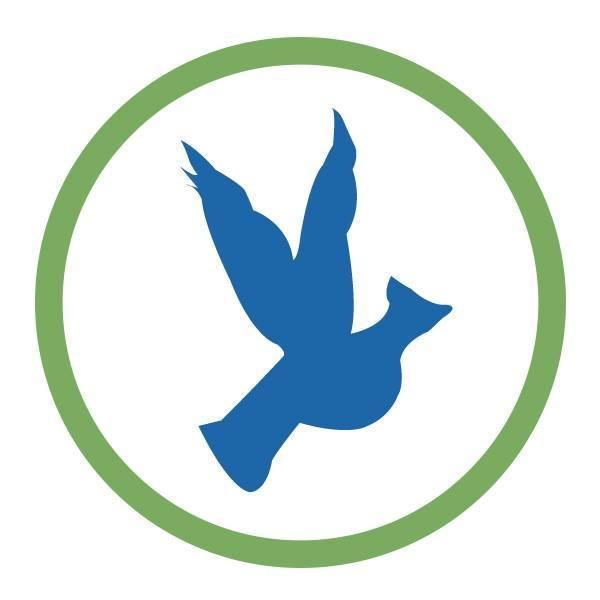 Thumbnail Logo_FB Download.jpg