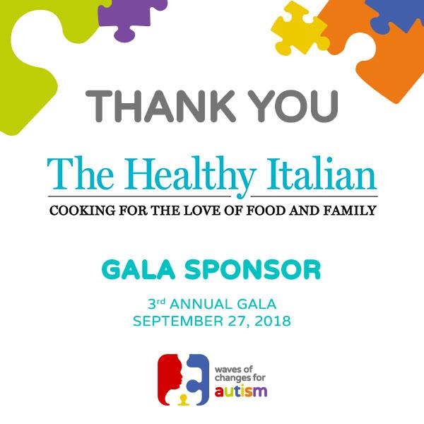Social-post_0053_The healthy Italian.jpg