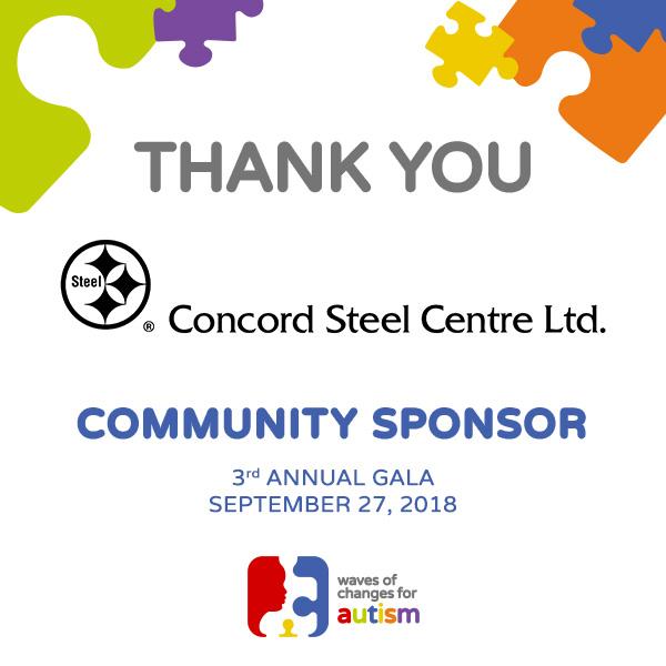 Social Post_Concord Steel Centre.jpg
