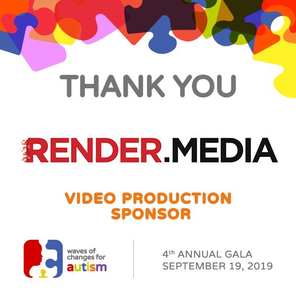WACA-Render-media.png