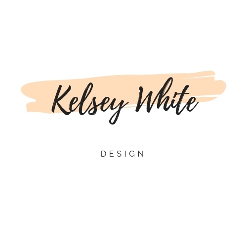 Kelsey White Design