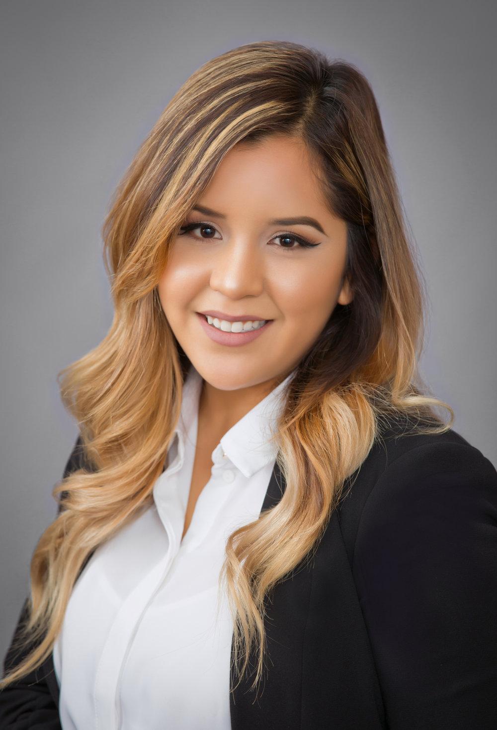Jessica Hernandez.jpg
