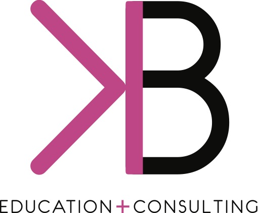 KB Education-logo.jpg