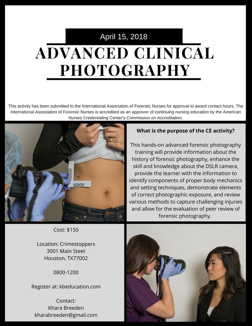Advanced Photography 4:18.jpg